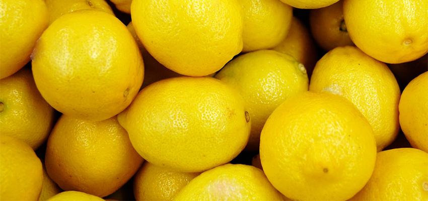 Lemon_850x400