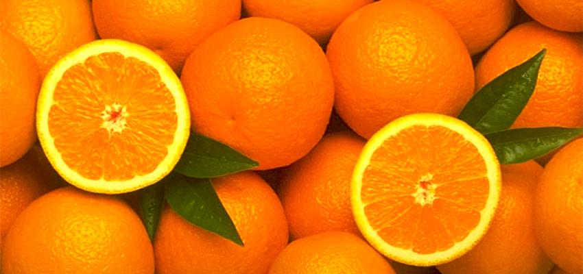 Orange_850x400