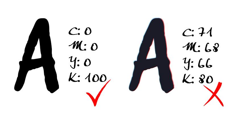 ошибка5